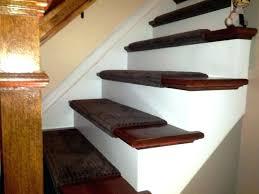 stair risers home depot wooden stair riser types of hardwood stair treads warm look stair design stair risers home depot