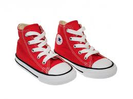 converse shoes clipart. kids tennis shoes clipart converse baby cake ideas and designs