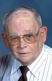 Albert Huth Obituary - Ravenna, OH