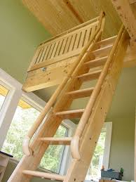 wood ships ladder big jpg 768x1024 wooden ship ladder stairs
