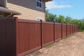 Vinyl fence Ft Click To Call The Home Depot Hawaii Fence Deck Supply And Installation Best Vinyl Hi