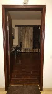 Engineered Wood Door Frames | Door Frames | Guntier