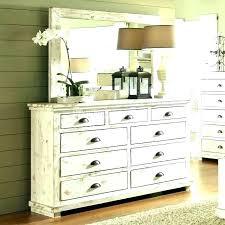 rustic white bedroom – maucari.info