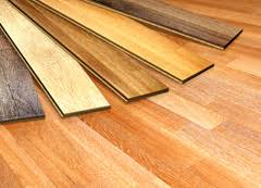 Image result for many beautiful vinyl flooring options