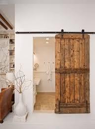 ideas vintage interior design pinterest