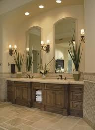 spa bathroom lighting ideas. 21 best bathrooms images on pinterest room bathroom ideas and vanities spa lighting c
