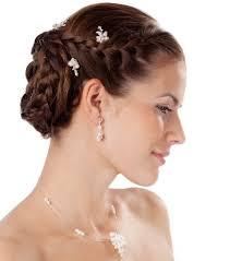Inspiraties Bruidskapsels Womenwantsnl