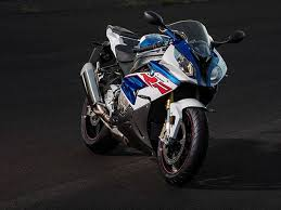 2018 bmw s1000rr. simple 2018 bmw s 1000 rr for 2018 bmw s1000rr