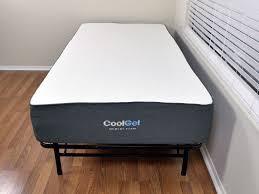 classic brands memory foam mattress.  Brands In Classic Brands Memory Foam Mattress A