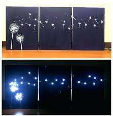 led light wall decor lighted pictures wall decor lighted wall art decor lighted wall art design