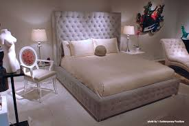 Sasha Bed