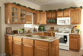 kitchen design white cabinets white appliances. Kitchen Cabinets With White Appliances Oak And Can Anything Cheap Design P