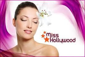 Pacote facial no Miss Hollywood: Hidratação facial + Peeling enzimático; De R$350 por apenas R$79,90; Desconto de 77%; Atendimento personalizado e ótimo ... - 1296693625243