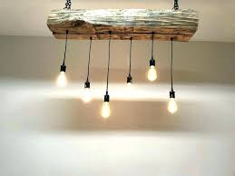 full size of design ideas large farmhouse chandelier modern country style chandeliers hting black 6 wrought