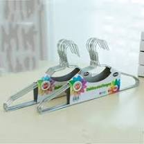 Wholesale <b>Stainless</b> Steel Clothes Rack Online | Wholesale ...