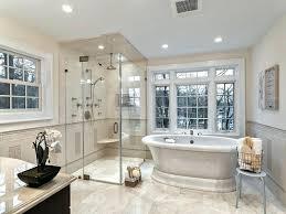 Bathroom Remodel Gallery Impressive Bathroom Pictures Bathroom Remodeling Ideas Modern Bathroom Tile