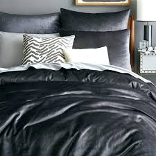 black velvet bedding how to choose kids duvet covers for gifts