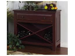 dining room chests. 2270r. red accent chest dining room chests