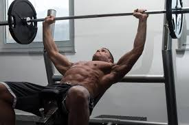 Strength Standards Are You Strong Or Weak