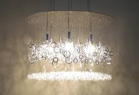 full size of portfolio 5 light chandelier bronze lyndsay brushed nickel lola crystal glass luxury chrome