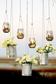 Small Picture Home Wedding Decorations Wedding Decorations Wedding Ideas And