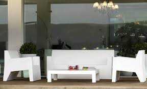 modern design outdoor furniture decorate. modern design outdoor furniture using unusual designs designing city set decorate n