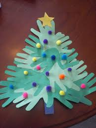 Top 10 MUST DO Christmas CraftsChristmas Crafts For Kids