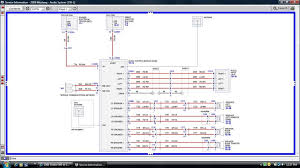 wiring diagram 2006 ford mustang the wiring diagram 2006 shaker 500 to 2007 need a bit of help mustangforums wiring diagram