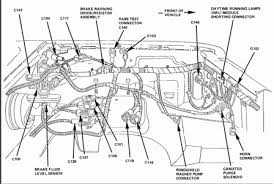 ranger wiring harness ford ranger radio wiring diagram ford wiring 1994 ford f150 radio harness at 1994 Ford Wiring Diagram