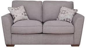 buoyant upholstery fantasia 2 seater