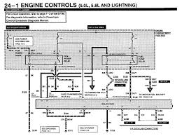 need to know where the signal wire to the fuel pump starts that 1993 f150 radio wiring diagram at 1993 Ford F 150 Wiring Diagram