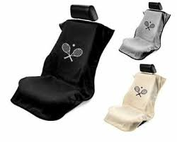 seat armour universal car seat covers w