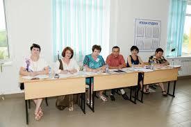 Защита дипломных работ выпускниками филиала в г Абинск Анапский  Защита дипломных работ выпускниками специальности Техническое обслуживание и ремонт автомобильного транспорта