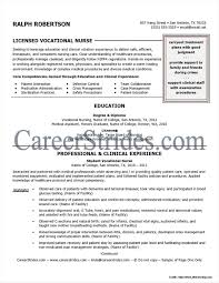 Lvn Resume Sample Nurse Lvn Resume Resume Resume Examples vdGOjk100aZe 27