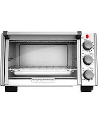 black and decker convection oven black and decker countertop convection oven manual black and decker convection oven