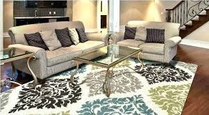 area rug zebra area rug target round rugs ordinary home depot blue print zebra area rug