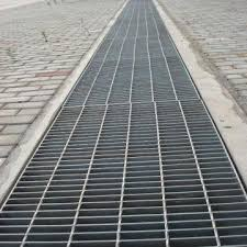 drainage ditch drainage ditch cover global sources