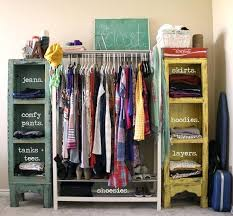 best closet storage ideas alternative clothing storage closets organization bedroom closet storage ideas