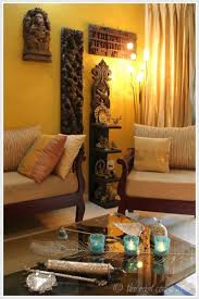 Fascinating Indian Style Living Room Decorating Ideas Exciting ...