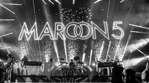 Maroon 5 Julia Michaels Deals Ticketcity December 2018