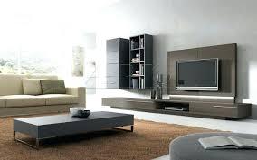 modern tv units designs units for living room decorating impressive modern units plain decoration wall for