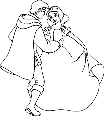 Princess Disney Coloring Pages The First Princess Coloring Pages