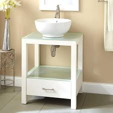 vessel sink base.  Base Favorable Vessel Sink Base New Vanity Vanities  Cheap For Sinks Of Basejpg Throughout T