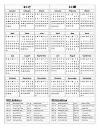 two year calender year calendar 2018 2018 military bralicious co