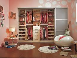 closet ideas for girls. Bedroom Ideas Magnificent Awesome Cool Marvelous His And Hers Closet For Girls I
