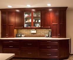 Buffet Kitchen Furniture Block Kitchen Cabinets Thurston Country Wa Cabinets By Trivonna