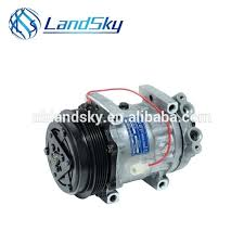 home ac compressor replacement cost. Cost To Replace Ac Compressor Home Replacement N