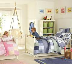 decoration swings for bedrooms hanging chairs ceiling room swing chair visions