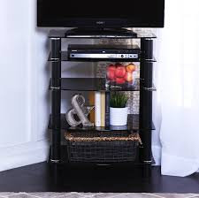 tv component stand. Perfect Component Amazoncom Walker Edison 35 With Tv Component Stand S