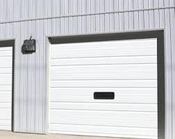 j g garage door services serving
